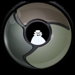 [Image: Chrome-256_incognito-likanpatra.png]