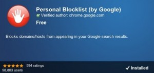 google-personal-blocklist-for-chrome-0