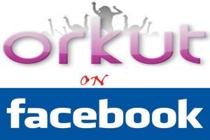 orkut_on_facebook photos