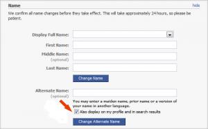 remove_facebook_profile