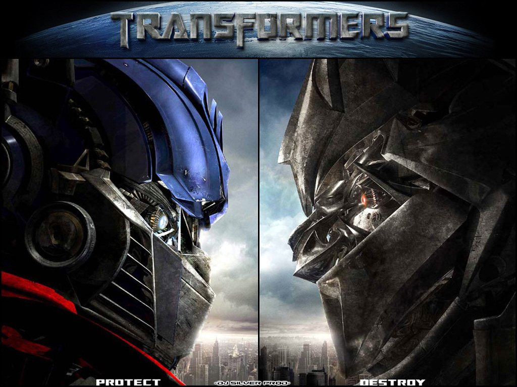 Full World Wide Transformers 3 Release Dates