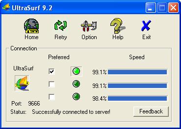 ultrasurf-1