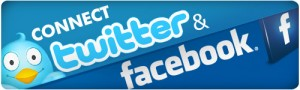 connect-twitter-facebook