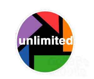 unlimited-picasa