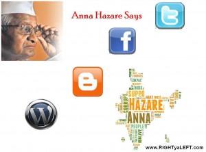 india-anna-hazare-visualization