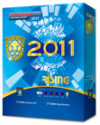 Rising Antivirus 2011-01