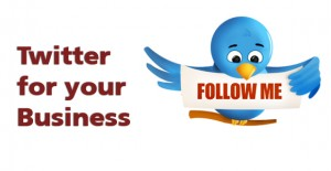 twitter-business1