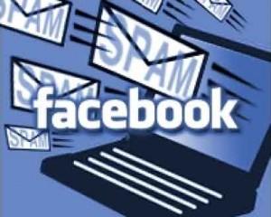 facebook_spam2