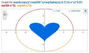 google maths