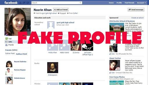 http://rightyaleft.com/wp-content/uploads/2011/12/identify-fake-profile.jpg