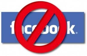 Facebook-Ending-March-15-Closing