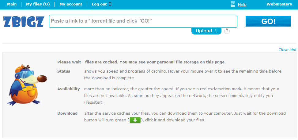 Tricks to Download Torrent Files with IDM – Faster Torrent