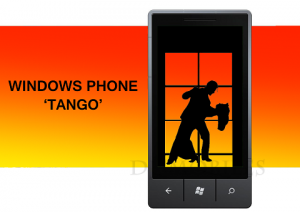 Windows-Phone-Tango-300x212