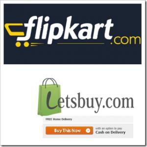 flipkart_letsbuy_thumb