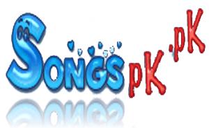 songs.pk_