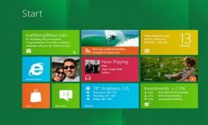 Microsoft-reveals-3-Windows-8-versions