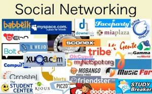 best-social-networking-sites