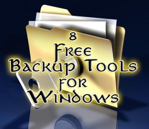 free-backup-software copy