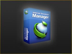 IDM-internet-Download-Manager-full-version