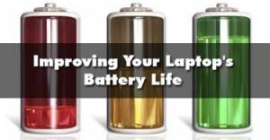 improve-laptop-battery-life