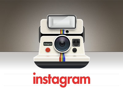With 20Million monthly active users Instagram holds 10th Position in Facebook Developers which a Photo Sharing Application.