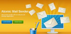 atomatic-mail-sender