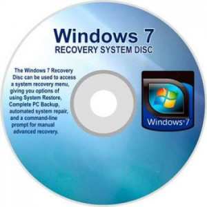 windows7system-recovery-disc