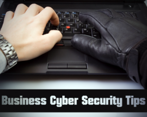 Business-Insurance-Cyber-Security-Tips