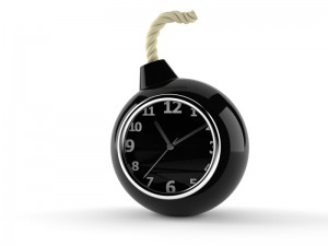 Time-bomb1