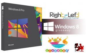 Windows-8-giveaway copy