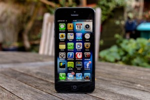 apple-iphone-5-phone-review-0