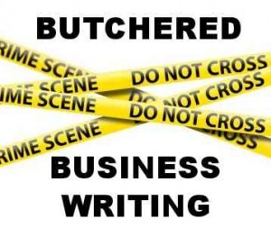 butchered_business_writing-300x253