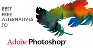 free-open-source-alternatives-to-photoshop