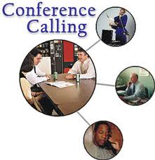 online-conference-call-services