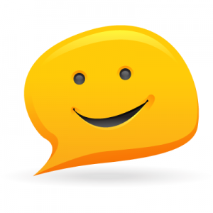 themify-avatar