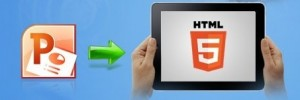 powerpoint-to-html5-conversion-tool-768075