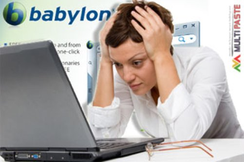 Tips_to_remove_Babylon_Search_from_pc