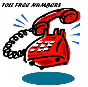 Toll-Free-Services-in-India