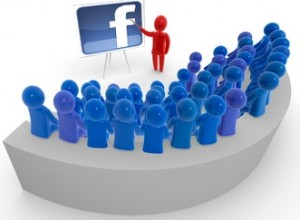 facebook-art-marketing-300x220