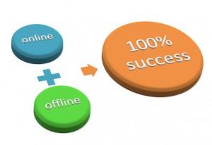 online-offline-marketing-strategy-300x206