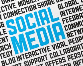social-media-290x230-istockphoto-thinkstock