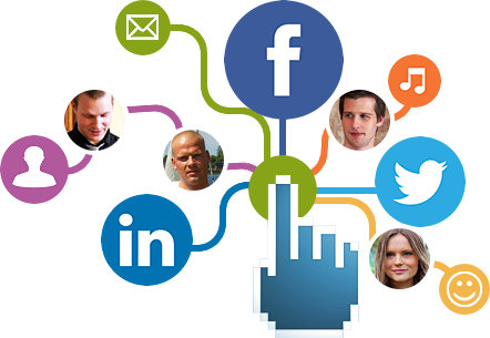 social_media_integration_in_email_marketing