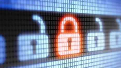 Internet_Security_468