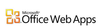 Office-Web-Apps-logo