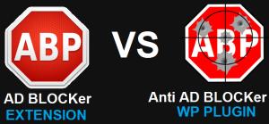 adblockplus vs antiadblocker