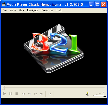 media-player-classic-homecinema-8