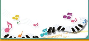 piano-music-notes-backgrounds-ppt