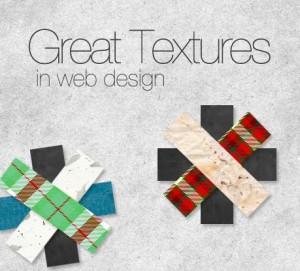 website texture