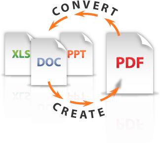 Convert-PDF-To-DOC-XLS-PPT-Online-1[5]