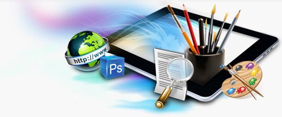 website-design-header-inner